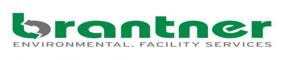 logo Tornaľa
